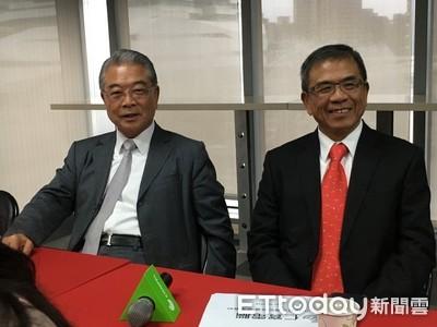 仁寶陳瑞聰:台灣電價很便宜 該漲還是要漲