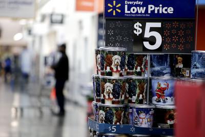 美8月零售銷售「增0.4%」優於預期