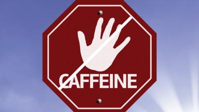 韓發佈「校園咖啡因禁令」!只好趁放學把奶茶可樂咖啡喝到飽啦QQ