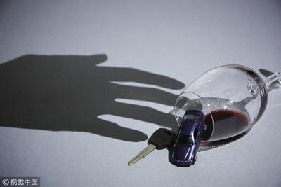 酒測0.15吃罰單 法官依「裁量怠惰」打臉警