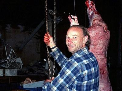 肢解49女做成絞肉賣...冷血「屠夫殺手」:我本想殺滿50個婊子