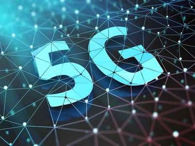 電信三雄5G商用化角力戰