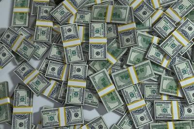 美元保單/以繳期 累積帳戶價值