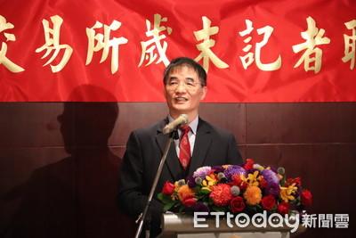 公司法翻修 劉連煜:恐扼殺股東提出公益性議案