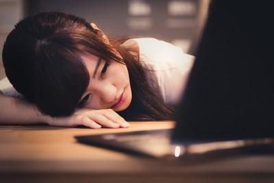 上班首日3小時辭職 22歲女訴苦挨罵