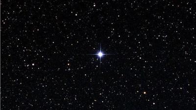 夜晚中那顆星最亮?超越天狼星等級 超新星竟是人造「Disco球」