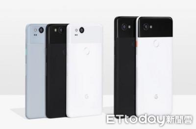 最新Android 11作業系統測試中 Pixel 2 XL搶先運行畫面曝光!