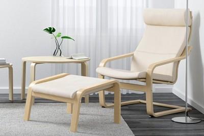 熱賣40年,不到3千元IKEA經典椅