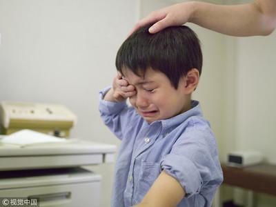 童誤吞「水晶寶寶」 膨脹恐腸阻塞
