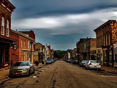 679位村民一夜消失 滅絕鎮都市傳說 有人報案:他們回來了