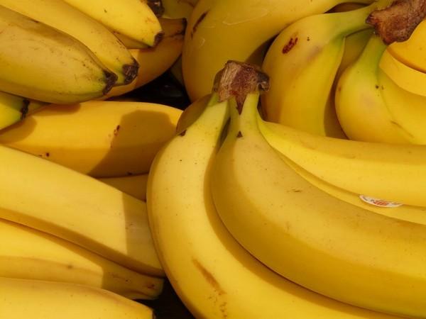 ▲▼香蕉。(圖/免費圖庫pixels)