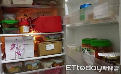 過年冰箱塞爆、食物放到過期 ?這8種食物可以清掉啦!