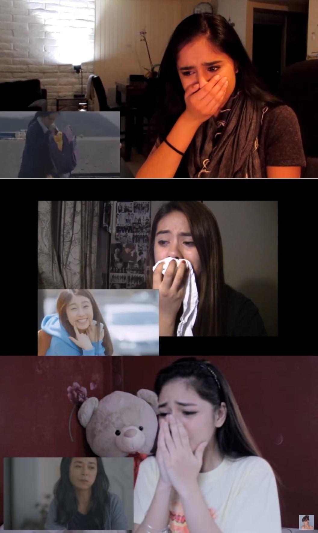 看完这支MV的人全哭了! 韩女团唯一作品解散后爆红