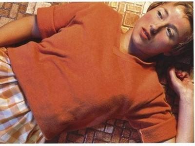 史上最貴自拍?37年前這張自拍照 最後竟賣出1億元