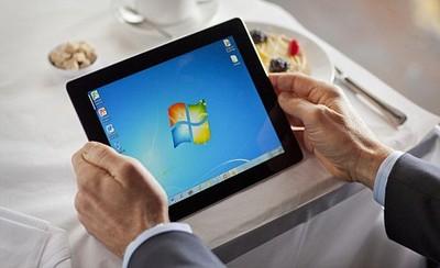 intel將於2020年淘汰Windows 7