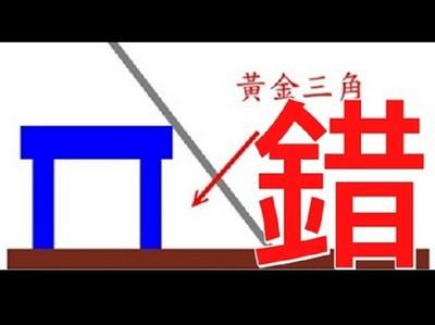 地震來襲別再躲「黃金三角」!在桌子下生存機率更高