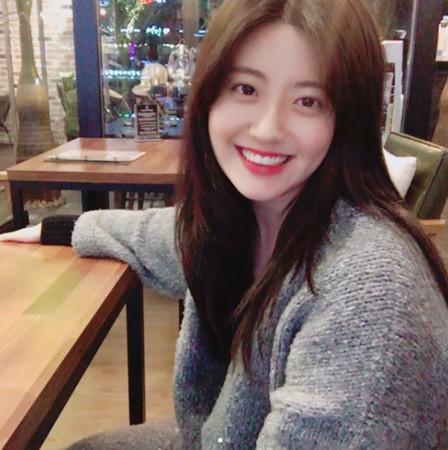 ▲D.O.新劇有望與南志鉉合作。(圖/翻攝自EXO臉書、南志鉉IG)