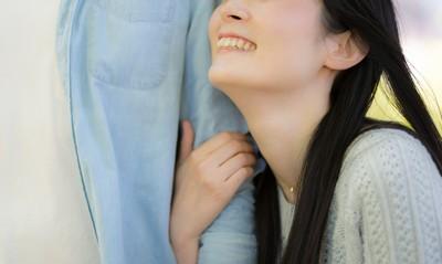 10種情侶間的小確幸閃光,平凡幸福長久維繫感情
