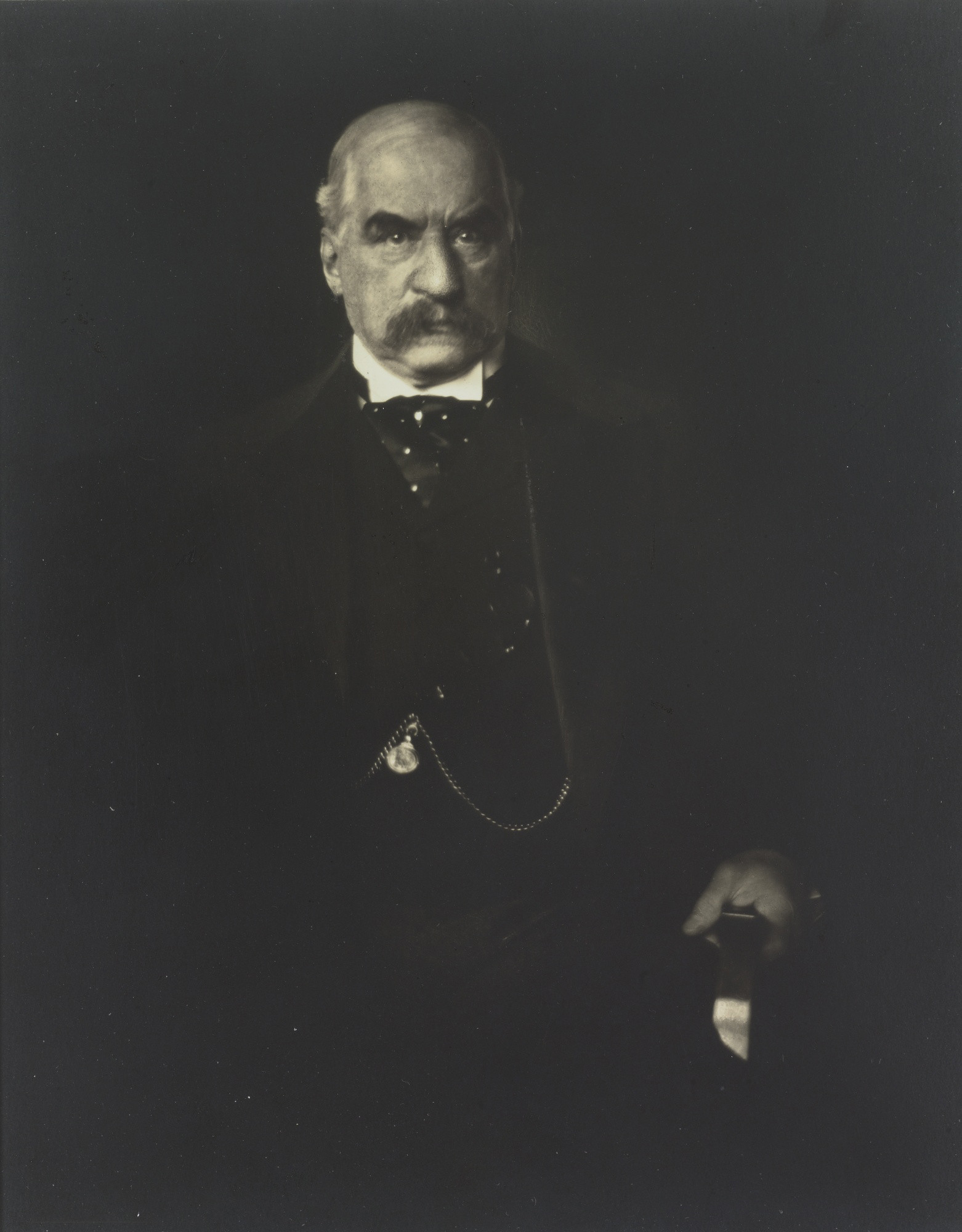 ▲▼J.P. Morgan(圖/翻攝自Wikipedia)