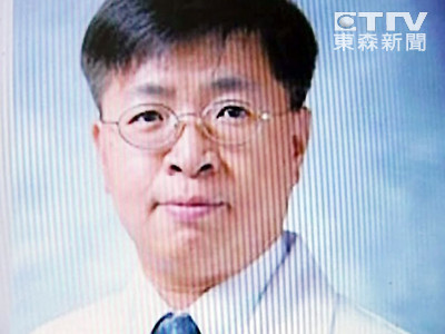 玩SM殺二奶 名醫黃麟傑判11年