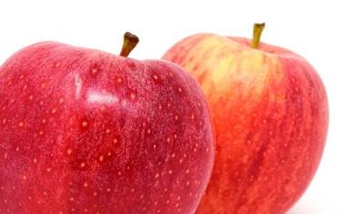 紅護心、紫護眼!防癌靠「7顏色蔬果」 今天吃幾種了?