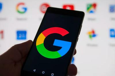 谷歌剋星!英夫婦不滿網站被打壓,告上歐盟判罰860億