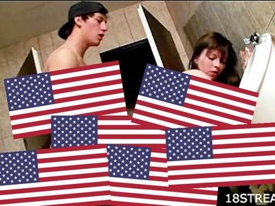 「史上最尷尬」10悄悄話意外入耳:你竟偷把國歌放進我AV資料夾!