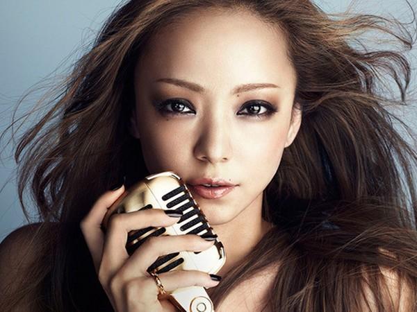 ▲安室奈美惠5月19、20日將在台灣最後一唱,確定不加場。(圖/翻攝自《超級圓頂》臉書)