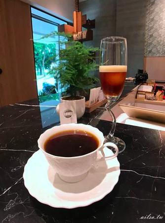 ▲▼ 吾䅮咖啡            。(圖/走在採訪的路上授權提供)