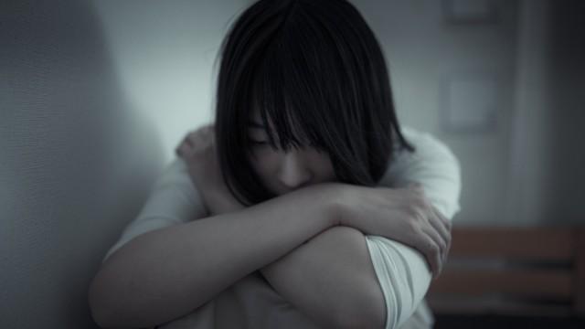 ▲▼哭泣,女性,傷心,難過,委屈(圖/免費圖庫Pakutaso頁)