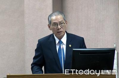 台灣再度應邀參加美國國務院「促進宗教自由部長級會議」