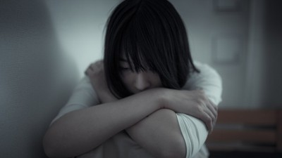 告知壞消息要「趁他壓力大」!心理學研究:狀態越糟越能調適