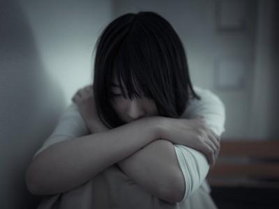 心理師艾彼│勾起創傷記憶!為什麼你可能有PTSD 卻很難發現?