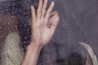 幼女控父性侵不成 長大重病「可能猝死」再陷魔掌