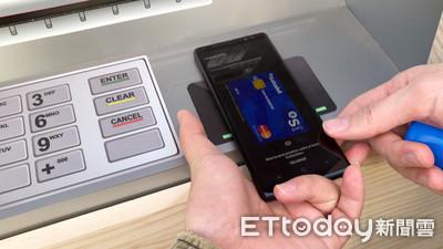 獨家合作!Samsung Pay將支援悠遊卡功能