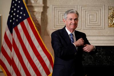 全球引頸盼Fed決策 金融圈解讀升息可能性與影響