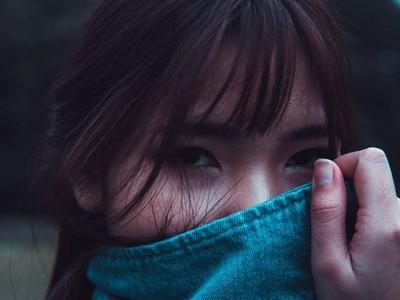 【靈機週運勢】2/26-3/4 處女有想法要三思 水瓶情人出現距離