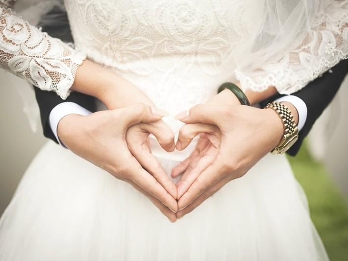 ▲▼愛情,結婚,戀愛,交往。(圖/免費圖庫pixels)