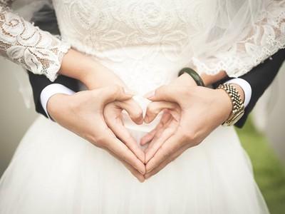 心理學家「婚前真愛十問」,只對一半最好回頭塊陶