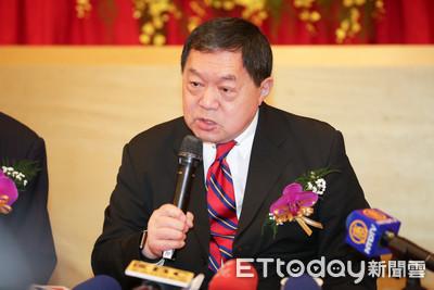 產金不分 遠東董事長徐旭東被金管會盯上