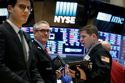 景氣擴張循環未告終!美股超級財報周來臨 法人看好3產業