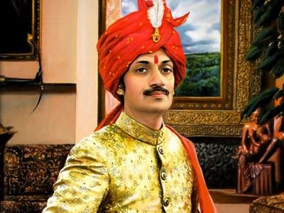 印度「唯一出櫃」Gay王子 遭褫奪王位繼承權,改造皇宮幫助LGBT