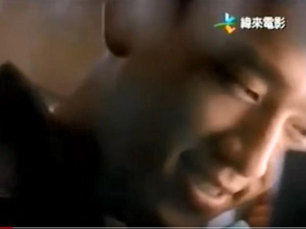 ▲▼王耀慶拍攝咖啡廣告走紅,之後演出《花系列》電視劇反派,將他的演藝事業一舉推向高峰。(圖/翻攝自網路、YouTube)
