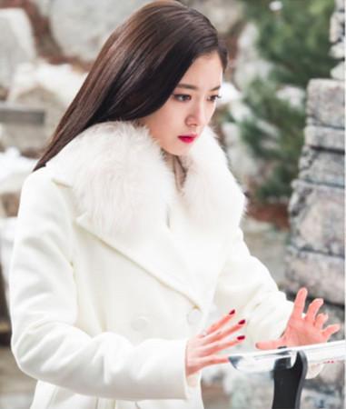 ▲▼《花遊記》結局倒數! 李昇基滿臉血「劇透曝光」(圖/翻攝自tvN)