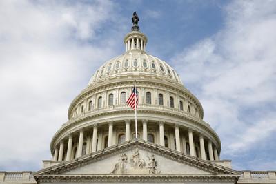 9美議員聲援蔡英文 反對習近平威嚇台灣