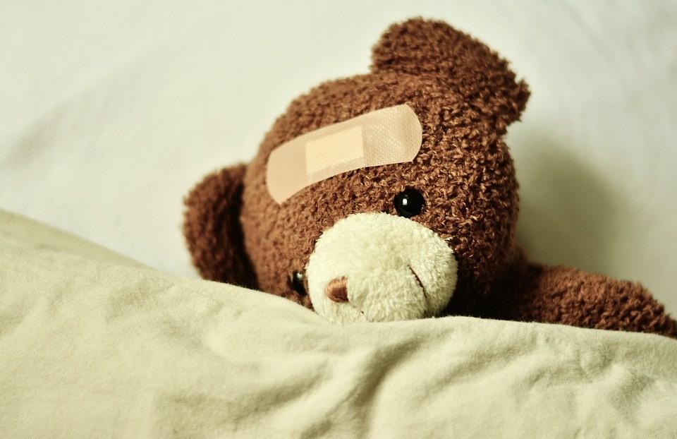 ▲▼泰迪熊,熊布偶,熊娃娃,玩具,可愛,療癒(圖/免費圖庫Pixabay)