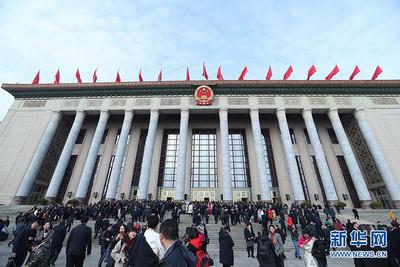 北京 3月3日起低慢小航空器全市禁飛