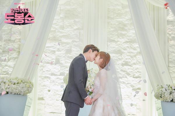 ▲12生肖2018年結婚機率。(圖/翻攝自pinterest)