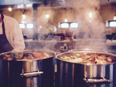 米其林推薦餐廳值得吃嗎?三個理由「不去也沒差」