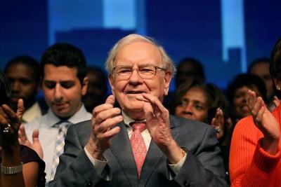 用5毛錢買1塊錢股票 退休大叔輕鬆年賺15%